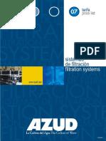 FILTROS DE ANILLOS AZUD.pdf