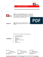 Manual Datalink Acars TAM