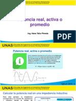 3-POTENCIA-REAL.pdf