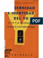 giddens-anthony-modernidad-e-identidad-del-yo.pdf
