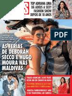 Caras - Edição 1307 - (23 Novembro 2018).pdf