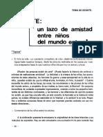 tema-de-debate-el-arte-un-lazo-de-amistad-entre-ninos-del-mundo-entero.pdf