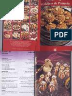 cuisine.pomaria.pdf