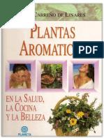 herbolaria.ppsx