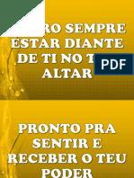 ALÉM DO VÉU.pptx
