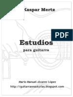 J. K. Mertz. Estudios.pdf