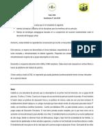 Guía Taller END Lenguaje terminado.docx