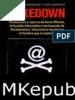 Takedown - Tsutomu Shimomura.pdf