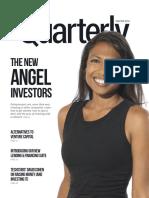 YEC Quarterly - Q12016