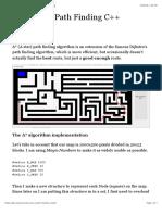 API Foundations Sample