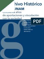 El-AHUNAM-a-sus-cincuenta-años.pdf