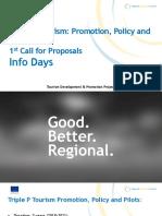 4.7. Info Days Presentation_web