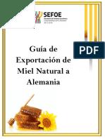 248055177-Guia-de-Exportacion-de-Miel-Natural-a-Alemania.pdf