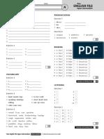 nef_upper_filetest_1a_answersheet.pdf