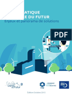Guide-pratique-Usine-Automobile-du-Futur
