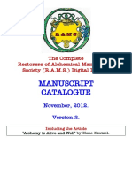 Restorers_2.pdf