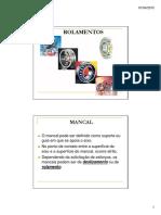 04 - Rolamentos.pdf