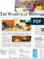 Starkville Dispatch eEdition 12-31-18