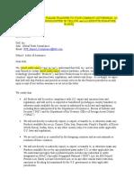 LOA - Template AJ (Non-Military Customers) (1)