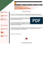 IDIOMAS -  Aulafacil - Curso De Frances.pdf