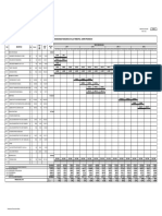 Cronog Financ-plan Cierre Progresivo1de2