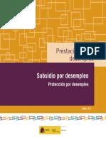 folleto_sub_desemp.pdf