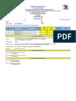 Cotizacion 0626 -2018_a Qa Qc Express