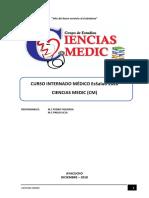 Anestesia y Reanimacion 1800 PREGUNTAS Y