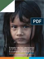Plantilla Power Point MSP(1)