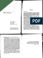 CRIMENySUICIDIO__Narciso-Pizarro.pdf