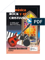 La-musica-ROCK-y-el-CRISTIANO.docx
