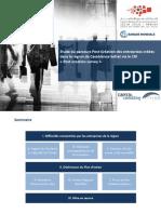 Etude Post Creation PDF (1)
