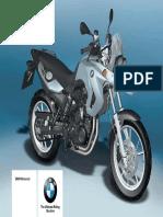 manuel-10-07-F650-GS.pdf