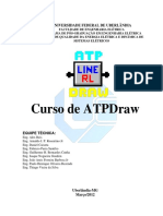 Apostila Do Curso de ATPDraw