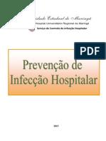 ROTINA PREVENÇ.INFECÇÃO-HOSP.38p.pdf