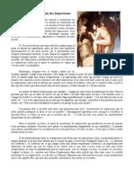 Conservation.des.Fruits.et.Legumes Par Agrodok