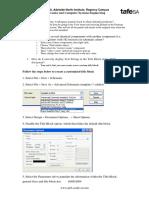 GeneralFixesAndTitleBlock.pdf