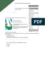 4LayerBoard.pdf