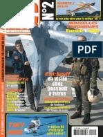 RC Pilot N°2 (Décembre 2003