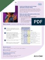 accu-chek-testing-in-pairs-adults-EN.pdf