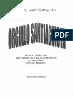 ORGULLO_20SANTIAGUISTA[1].pdf