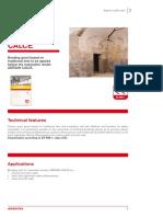 11052016_130__adesan_rinzaffo_calce.pdf