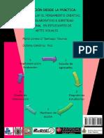 LIBRO Paradigmas de Las Culturas de Infancia Como Formas de Poder