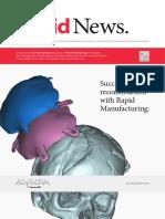 Arcam - Maastricht Implant Case Study.pdf