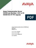 NN43021-461_05.07_61C_to_1000M_SG_CPPIV_Upgrade_CS10007.5