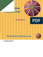 Presentation-parapluie.pptx