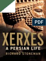 Xerxes_ a Persian Life
