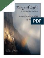 RangeOfLightAlias (2)