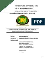 lab-osmosis-inversa.docx