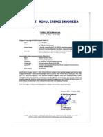 sertifikat&Pengalamam Kerja.pdf